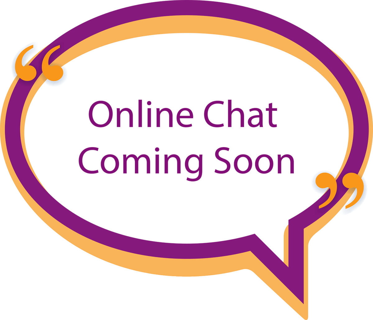 online chat for a tpa