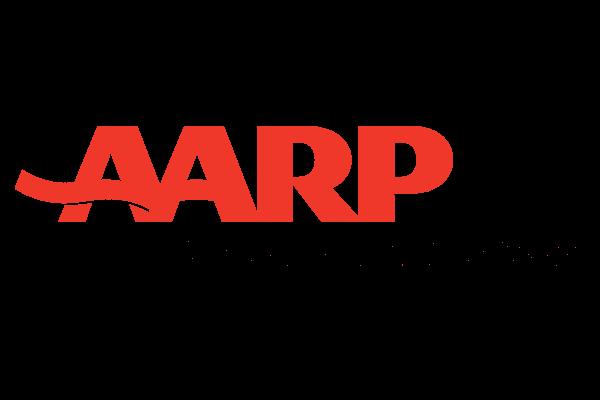 tpa provider health information aarp