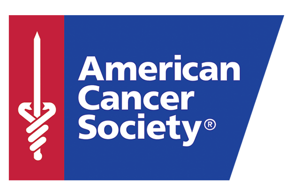 tpa provider health information american cancer society