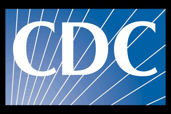 tpa provider health information cdc