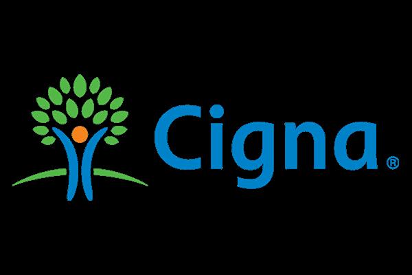 tpa provider health information cigna
