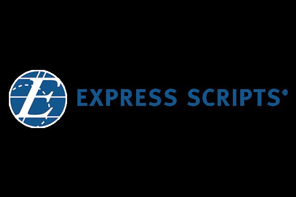tpa provider health information express scripts