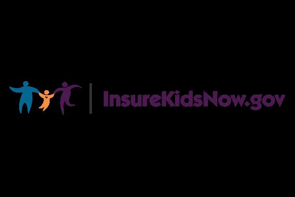 tpa provider health information insure kids now