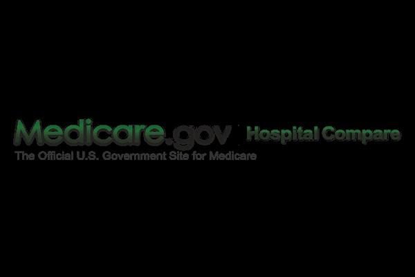 tpa providing medicare.gov information