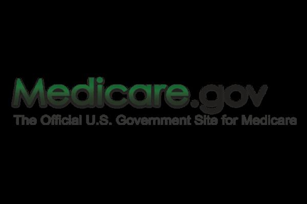 tpa provider health information medicare.gov