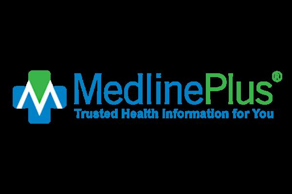 tpa provider health information medlineplus