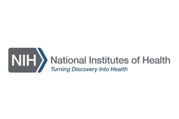 tpa provider health information NIH