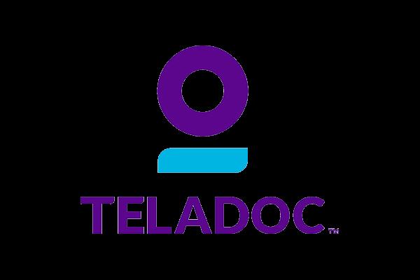 tpa provider health information teladoc