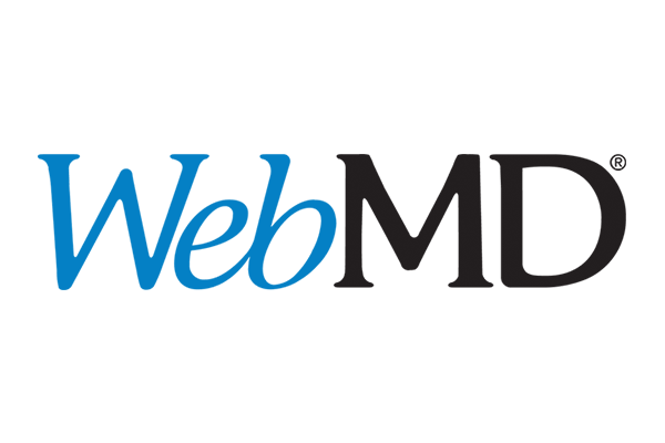 tpa provider health information webmd