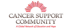 tpa provider health information cancer support