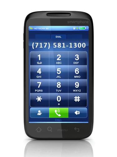 contact a top tpa in pennsylvania