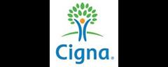 tpa provider services cigna