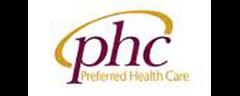 tpa provider services phc