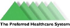 tpa provider services preferred healthcare