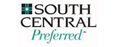 tpa provider services south central preferred
