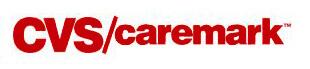 tpa provider health information cvs