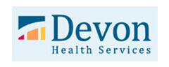 tpa provider services devon health services
