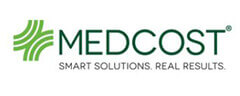 tpa provider services medcost