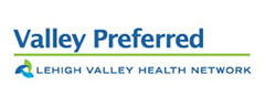 tpa provider services valley preferred