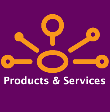 products and services our tpa offers
