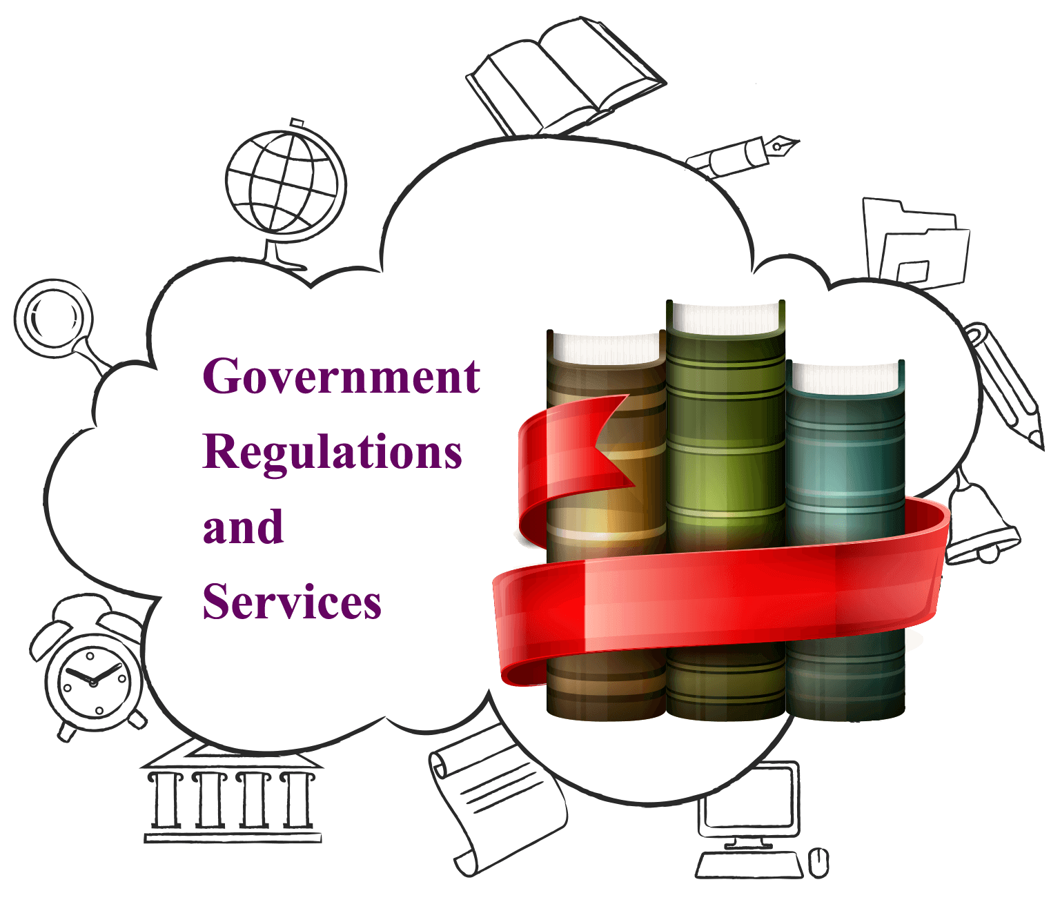tpa employer regulations and services
