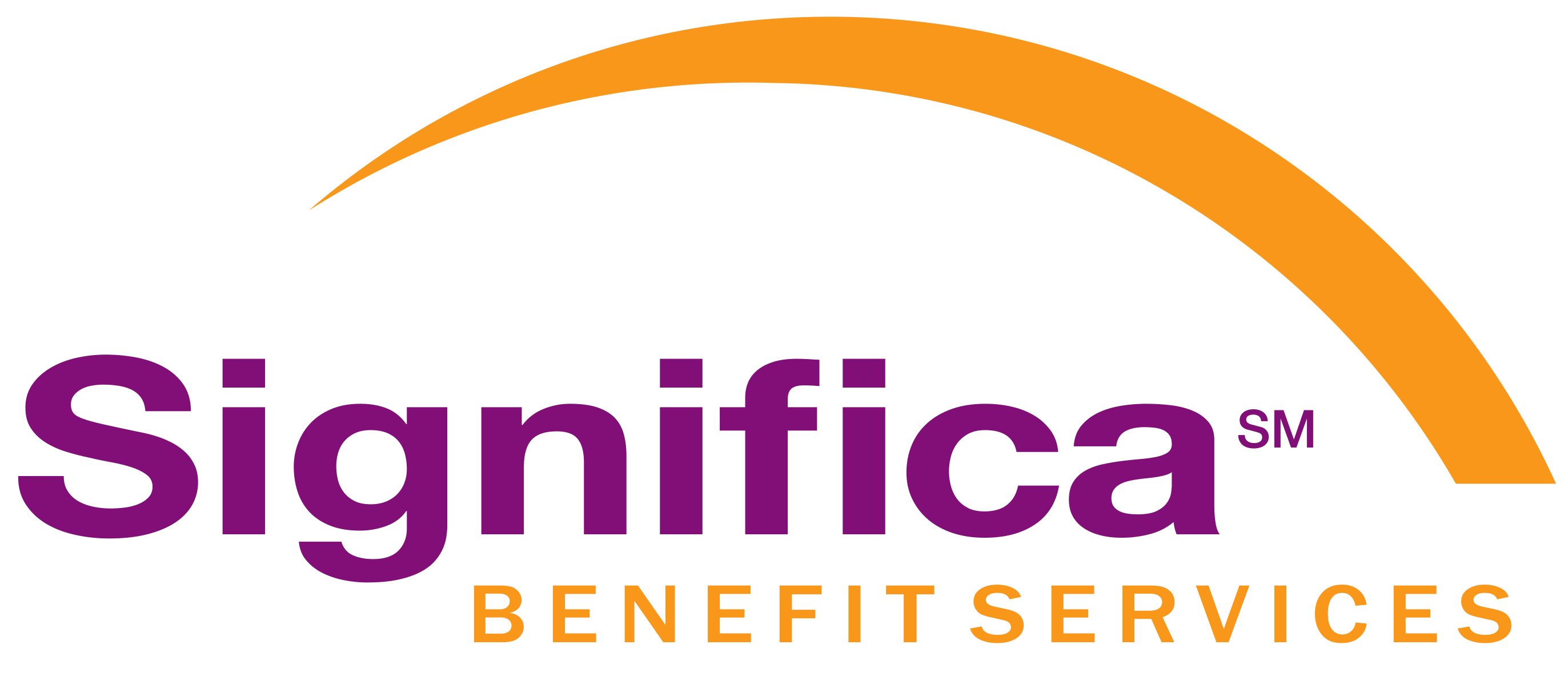 significa benefit services - third party administrator