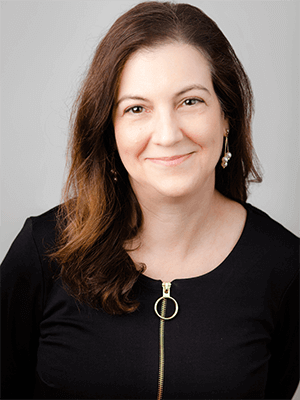 dana albright experienced third party administrator professional