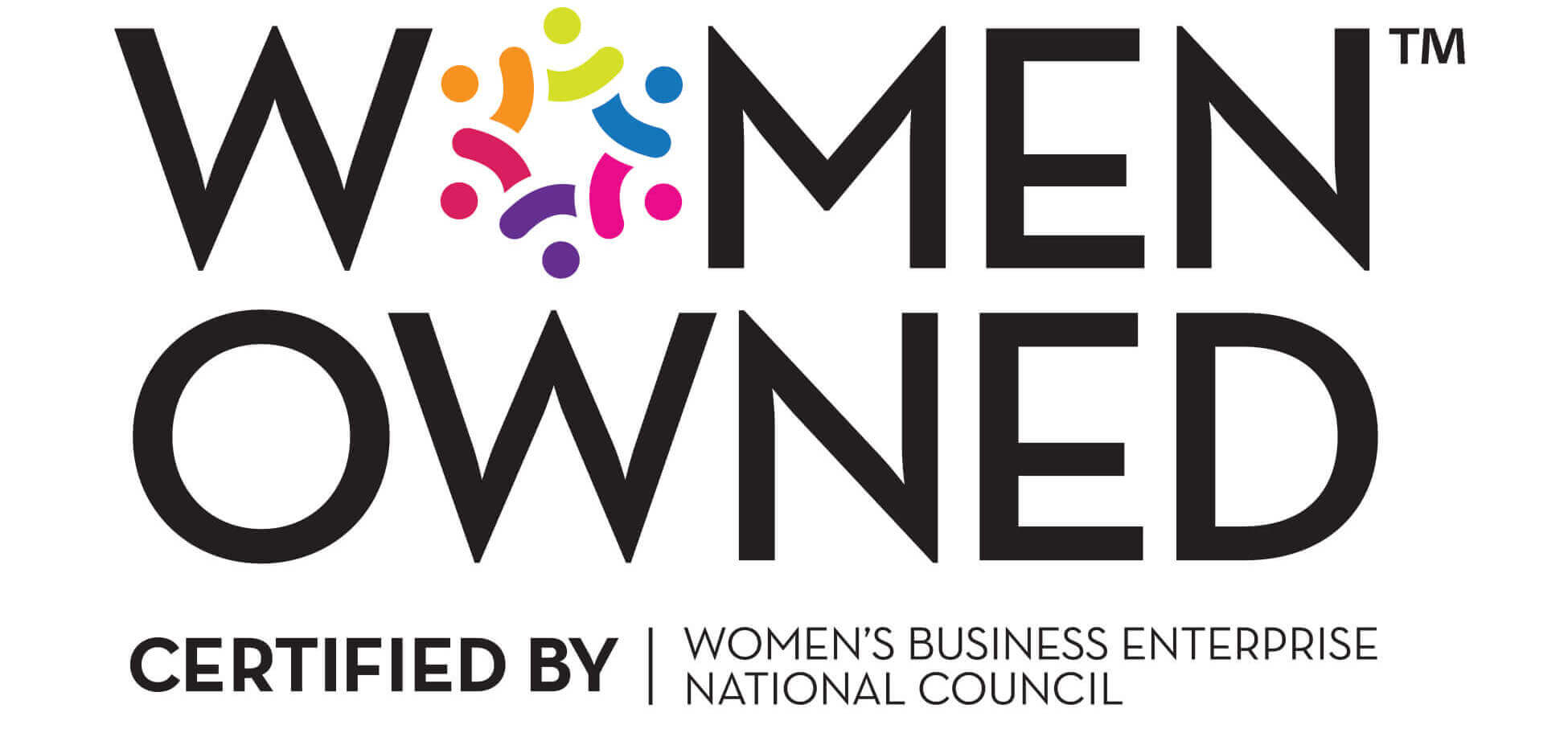 women owned business tpa